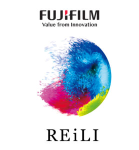 REiLI Logo